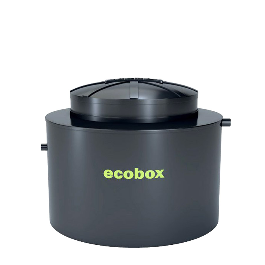 01_eco-500