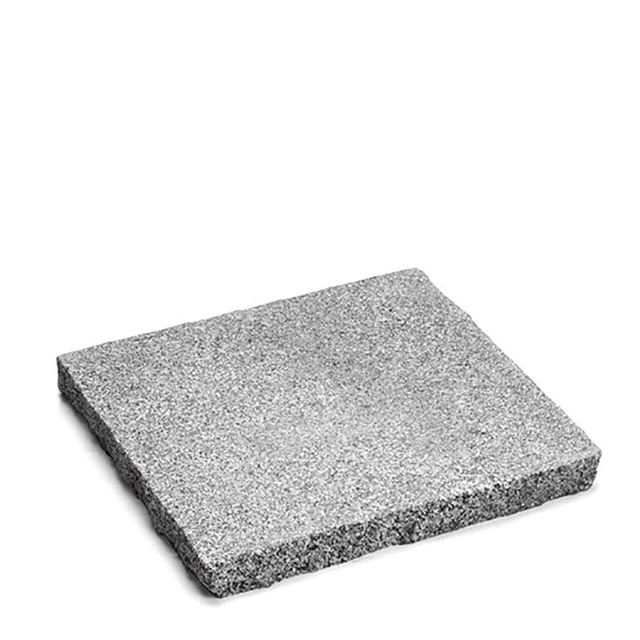 Granit grafit