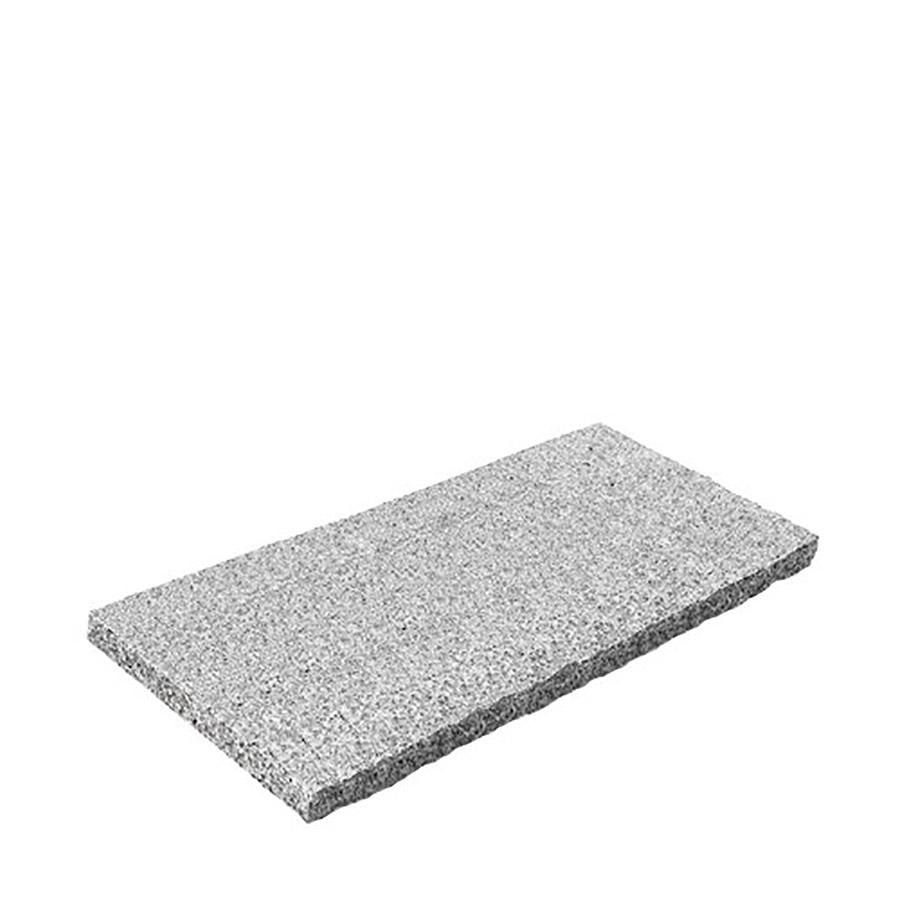 Granit grå