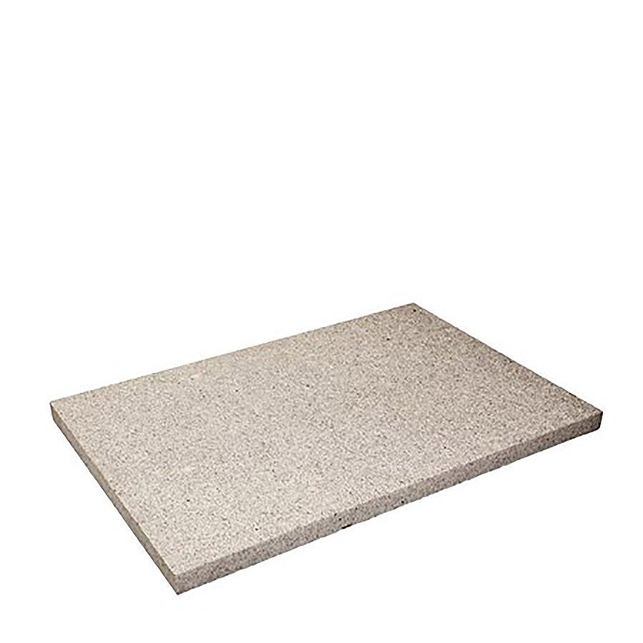 Granit grå sågad