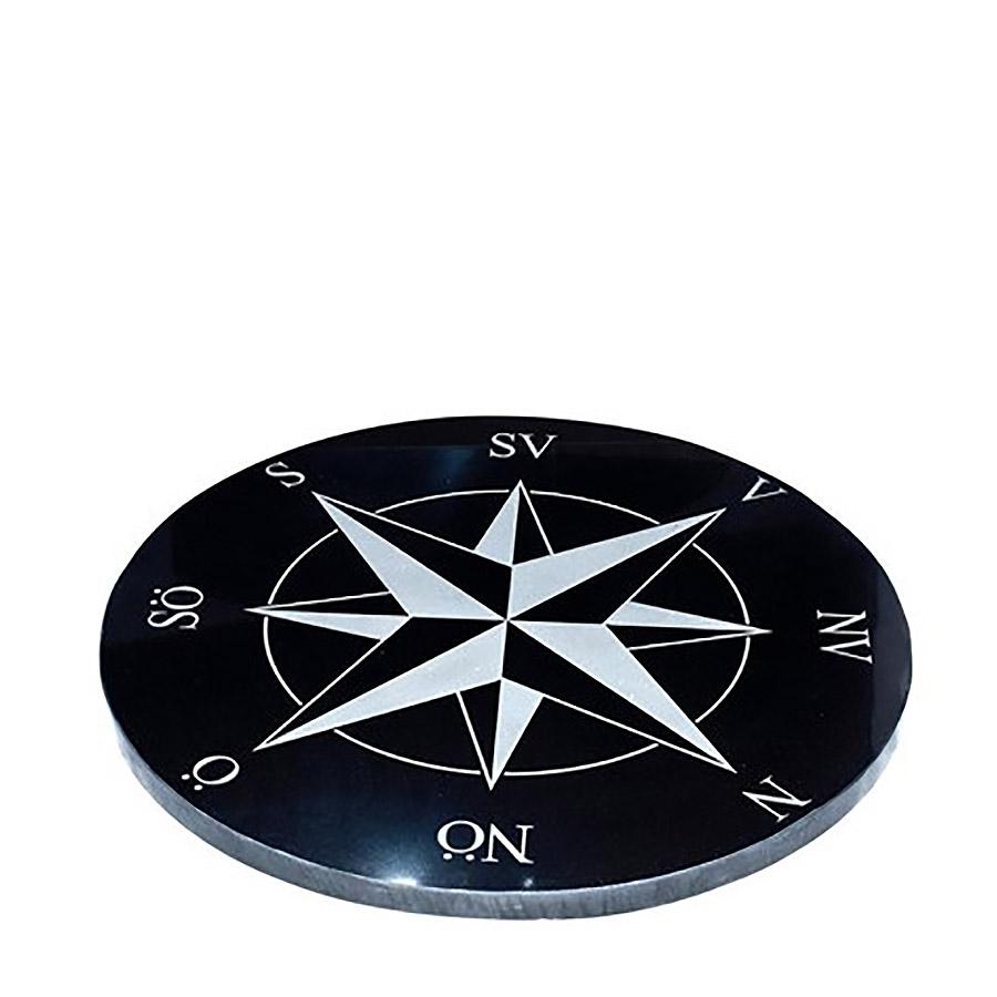 Kompassros