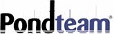 pondteam_logo