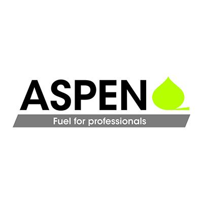PL_Aspen