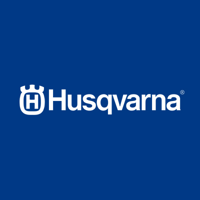 PL_Husqvarna