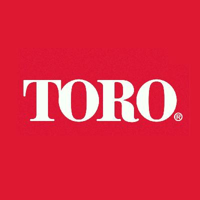 PL_Toro