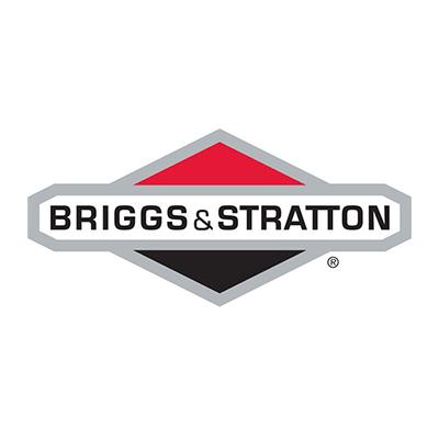 PL_briggs-stratton