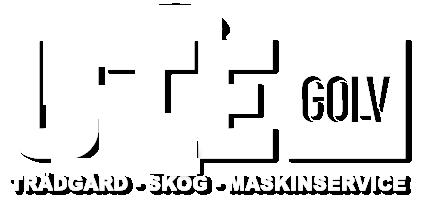 Trädgård - Skog - Maskinservice