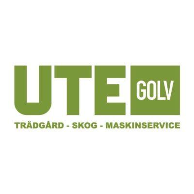 UTEgolv_web_logo_green
