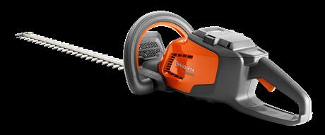 Köp Batteridriven Trimmer Och Häcksax – Paketpris